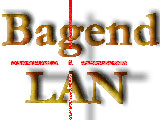 bagendlan