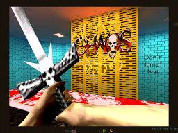 chaos_sign_sword