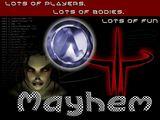 mayhem-small