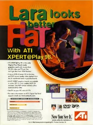 PCXL_02_Oct_1998 copy 13