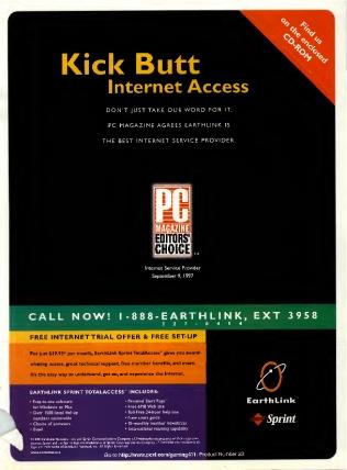 PCXL_02_Oct_1998 copy 19
