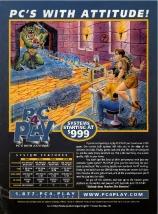 PCXL_02_Oct_1998 copy 29