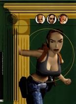 PCXL_02_Oct_1998 copy 7