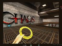vortex_chaos