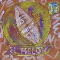 11elmelon
