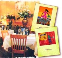 120203_restaurant