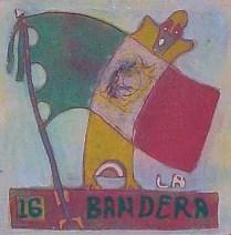 16labandera