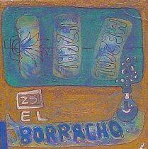 25elborracho