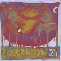 27elcorazon