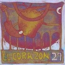 27elcorazon