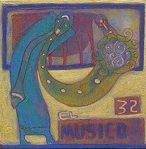 32elmusico