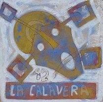 42lacalavera