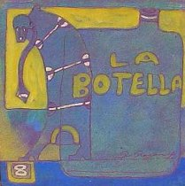 8labotella