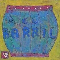 9elbarril