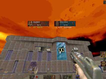 quake10
