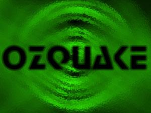tn-ozquake-bg