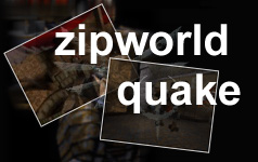 zwquake