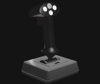 joystick_solo