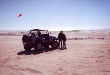 JeepSand1