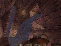 PlanetQuake: BurritoMaster's Quake 2 Maps – Donde Quake 2