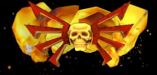 The Quake II [DOG] Clan – Donde Quake 2