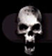 skullchaos