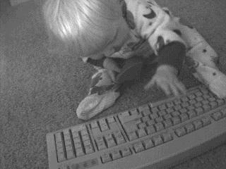 keyboardgirl