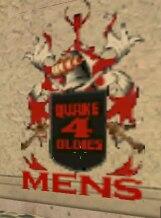 mens-q4o