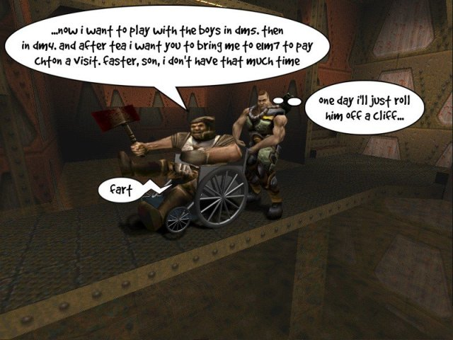 quake1_oldies