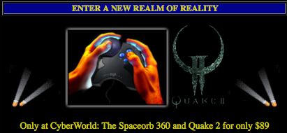 spaceorb 360 quake 2