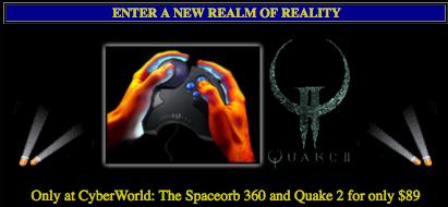 spaceorb 360 quake 2