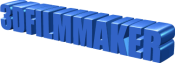 3dfilm_logo