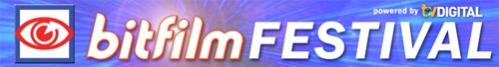 bitfilm06banner