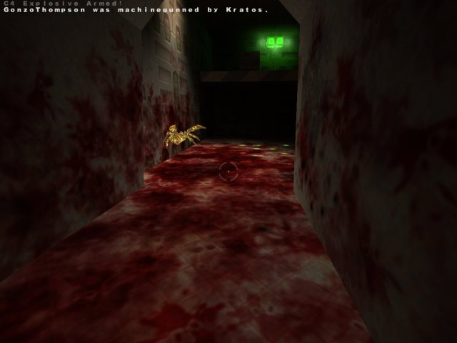 blood04