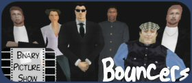 bouncers_web2