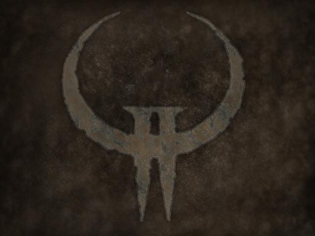 egl_conback_q2symbol