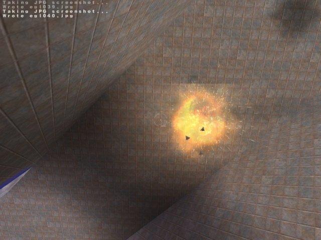 explosion03