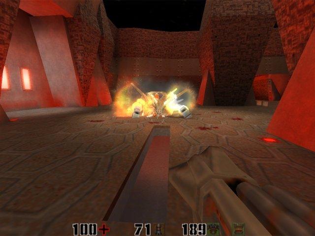explosion04