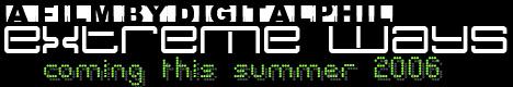 extremeways_banner01