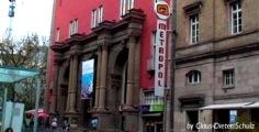 fmx01_metropol