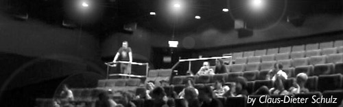 fmx02_movietime