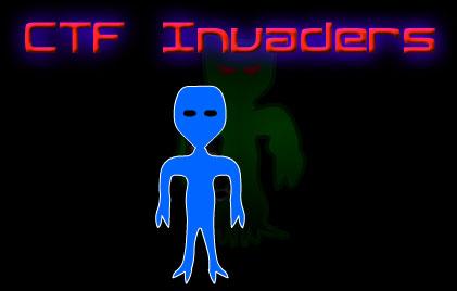 Doomsday Brigade Quake 2 CTF Clan – Donde Quake 2