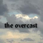 iTunes_overcast_144