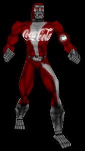 cokebot-f