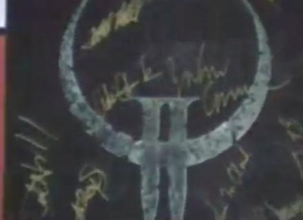 carmack-signature