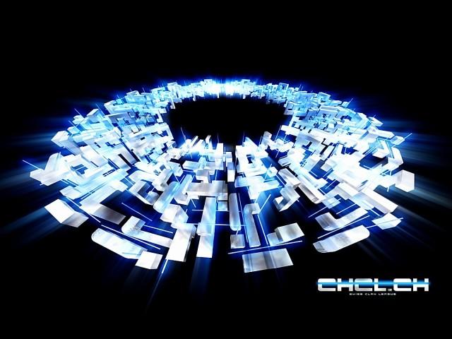 chcl_1152.jpg