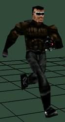 Gunman2