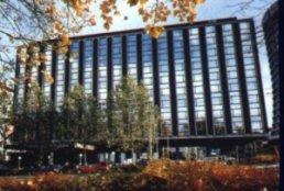 hilton_building