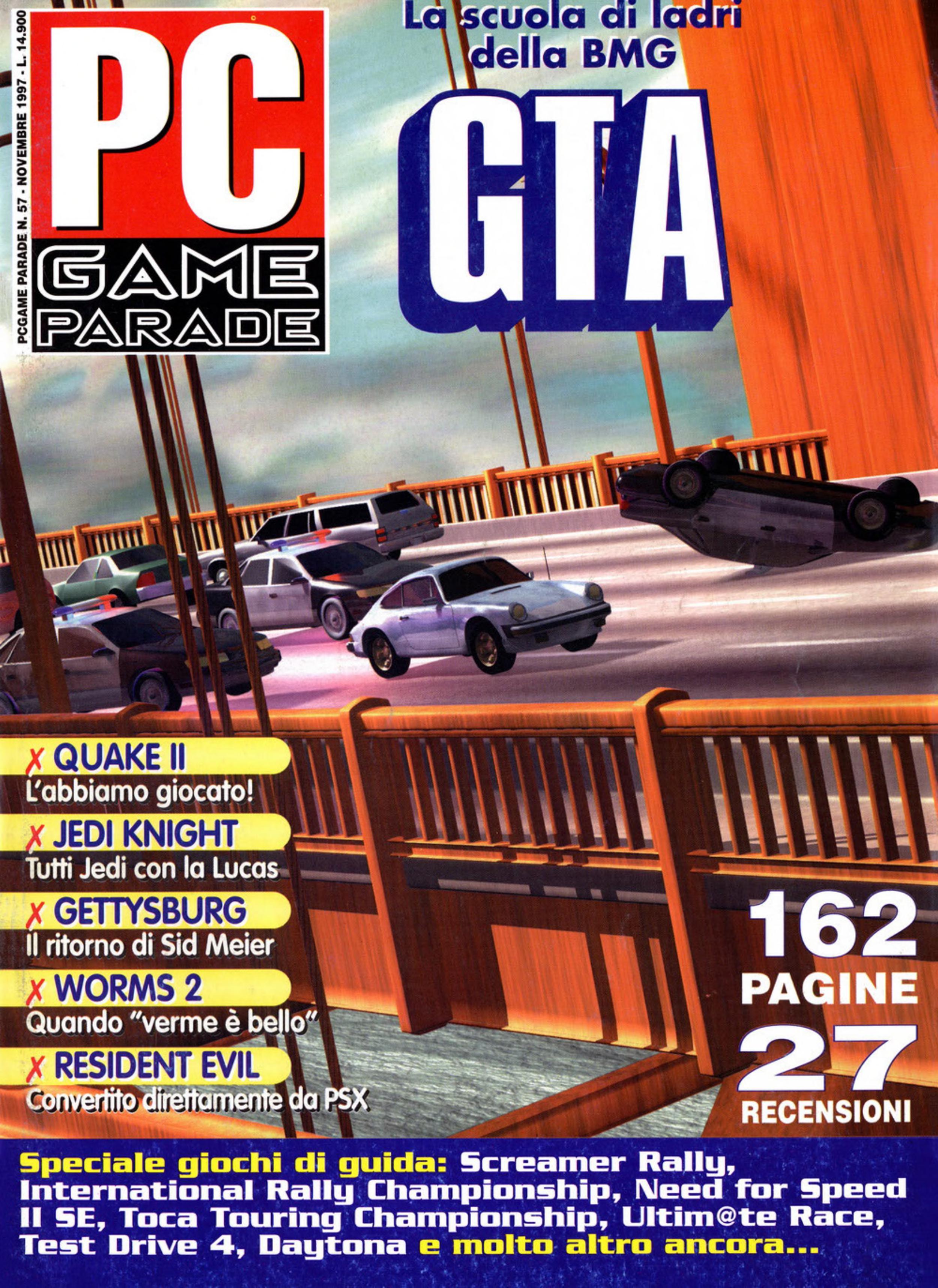 1997-11-08.jpg
