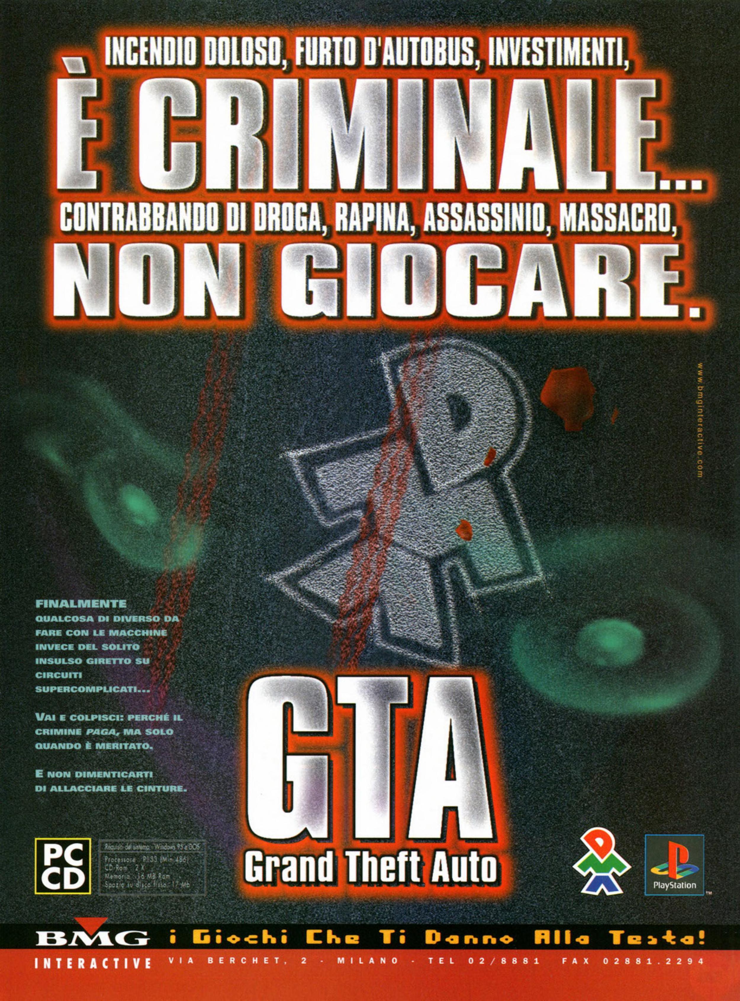 gta-pcgameparade57_0046.jpg